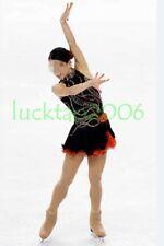 2018 new style Figure skating Ice Skating Dress Gymnastics Dance Costume #80109