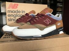 New Balance 1500 Made In England UK10.5 M1500BWB