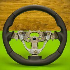 2554-3 Neu Beziehen Ihres Lenkrades Mazda 3 + Mazda 5