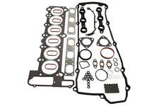 Engine Cylinder Head Gasket Set-DOHC, Eng Code: M52, 24 Valves ITM 09-12334