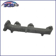 New Exhaust Manifold Front Left For Lumina Impala Cutlass Grand Am