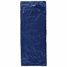 Gelert Unisex Hebog Rectangle S Bag Spring/Summer Sleeping Sport Classic