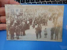 More details for haddington  east lothian: eh41.  vintage postcard   gala  central ink cross  rp