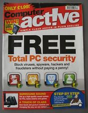 Computeractive Magazine Issue 370 26 April - 09 May 2012 Computer Active