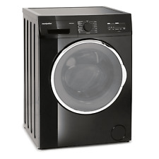 Montpellier MWD7512 7kg Washer Dryer