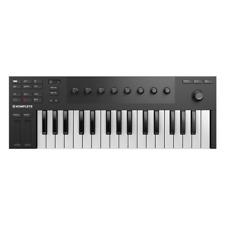 Native Instruments Komplete Kontrol M32 USB MIDI Controller Keyboard