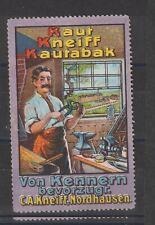 German Poster Stamp Tools