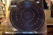Nikki Lane Highway Queen LP sealed vinyl picture disc *limited edition*