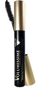 Mascara Volumissime X5 Extra Noir L'Oréal
