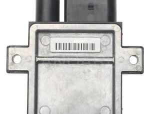Standard RY1556 Diesel Glow Plug Relay