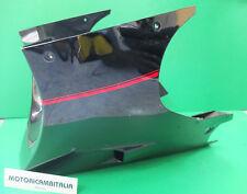 Kawasaki 55028-1156 Ninja Gpx zx600 zx 600 carena puntale cowling lower fairing