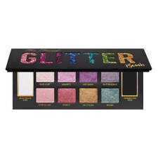 Too Faced 'Glitter Bomb' Eye Shadow Palette - BNIB
