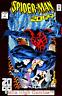 SPIDER-MAN 2099 (1992 Series)  (MARVEL) #1 Near Mint Comics Book