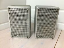 More details for vintage tensai ts-920 - metal cabinets - very heavy for size!