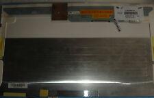 "Dalle Ecran 18.4"" LCD Samsung LTN184HT04-T01 Sony Vaio VGN-AW PCG-8131L"