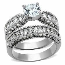 bride and groom engagement wedding ring sets - Wedding Ring Sets For Bride And Groom