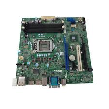 Dell Precision 470 Sony CRX217E Driver Download
