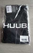 HUUB Essential Tri Short WL  BLACK/PINK taille L