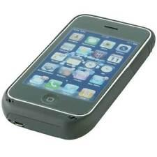 ANSMANN WiLax Case iPhone 3g/s