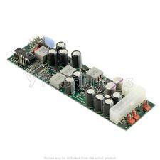 M2-ATX 6-24V Wide Input 160W Intelligent DC-DC Power Supply for Car PC