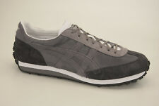 Onitsuka Tiger by Asics EDR 78 Sneakers Turnschuhe Schnürschuhe D5R3N-9697