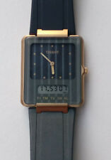 VINTAGE TISSOT TWO TIMER WATCH SWISS MADE