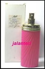 Vintage! Senso by Ungaro eau de toilette Spray 90ml/ 3 Oz NIB NoCap