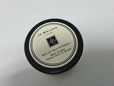 Jo Malone English Pear & Freesia Body Crème 15ml 100% Authentic