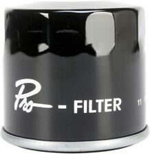Parts Unlimited Oil Filter 01-0029