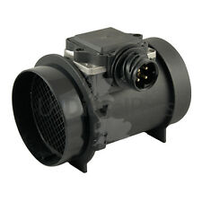 5WK9600 AIR FLOW MASS METER MAF SENSOR BMW (E36) 323i 328i 728i (E39) 523i 528i