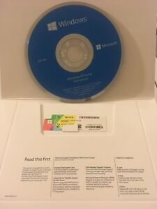 Microsoft Windows 10 Home 64 Bit Full Version| DVD-Product Key-Sealed Brand New