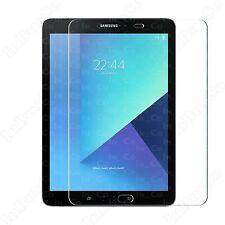 Pellicola Corazzata per Samsung Galaxy Tab A 10,1 T580 Vetro temperato