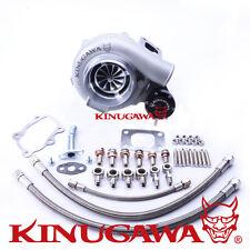 Kinugawa Kugelgelagert Turbo GTX3076R NISSAN SR20DET SILVIA S14 S15 T25 A/R64
