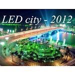 LED-city-2012