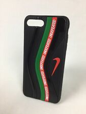 X UNDEFEATED IPHONE CASE FOR IPHONE 7/8PLUS! PERFECT GIFT FOR ANY SNEAKER HEAD!!