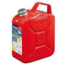 Tanica per Carburante HP 10195