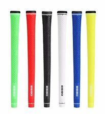 Men's Golf Grips 1 pcs CLEARANCE SALE with FREE Tape and FITTING Instructions