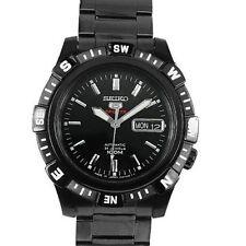 Seiko SRP141J1 Wristwatch