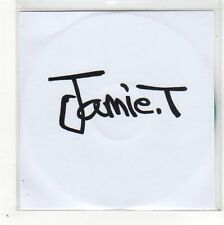(GD480) Jamie T, Emily's Heart - DJ CD
