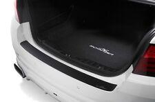 AC Schnitzer poppa grembiuli-Pellicola protettiva per BMW 4er BMW f32/f33/f36, m3/m4