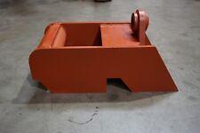 (New) Wain Roy 1/4 Yard Adapter/ Quarter Yard Coupler