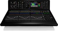 Midas M32 Digital Mixing Console w 40 Input Channel & 25 Mix Bus Audio Mixer