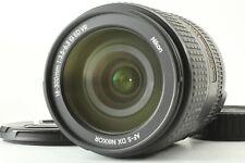 [Exc+5] Nikon AF-S DX VR NIKKOR ED 18-300mm f/3.5-6.3G From Japan #802