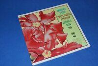 United Nations MNH fresh BlueLakeStamps Endangered Species 1996 book/stamps nice