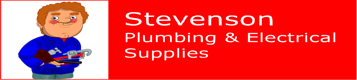 Stevenson Plumbing And Electrical