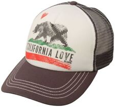 Billabong Trucker Hats for Women  5f7df3350466