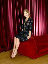 ROSAMUND PIKE 8X10 GLOSSY PHOTO PICTURE IMAGE #2