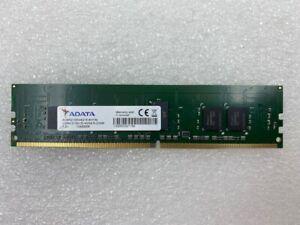 AD4R2133W4G15-BHYM ADATA 4GB PC4-17000 DDR4-2133MHz ECC Registered CL15 288-Pin