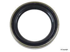 THO Wheel Seal fits 1988-2002 Isuzu Pickup Amigo Trooper  MFG NUMBER CATALOG