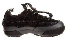 Infnts Crocs Rubber Clogs 'Dawson Sneaker Kids' Style